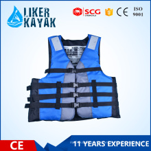with Ce Cheap Life Vest, Lifejacket Surfing